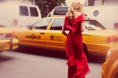 Guy Aroch photography