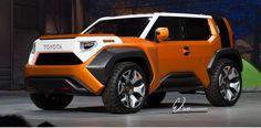 #fordcollection #ford #hyundai #Cmax2017 #cmax #crossover #suv2017 #suvcoupe #suvconvertible #taurus2017 #mycars #cadillac #2017sportscar #sportsedan #cts #modifiedcars #mercedesbenz #mercedes #mercedes-benz #howiwantmycars #how_i_want_my_cars #volkswagen #volkswagen-beetle #infinity #Q60content://media/external/images/media/52942 #mazda_suv #mazda #rolls #Rolls-Royce #nissanjuke #nissan #nissan-juke #toyota #toyota-concept