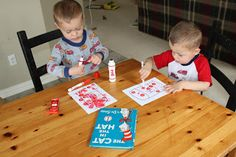 Diapers to Diplomas: Hh Letter H Activities, Pre Writing, Tot School, School Themes, Diapers, Lettering, Drawing Letters, Brush Lettering, Baby Burp Cloths