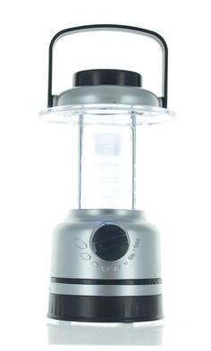 Camping Lantern 12 Led Emergency Outage Battery Operated Ebay Lanterns