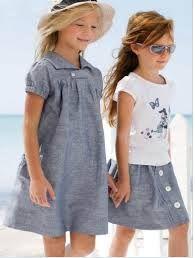 c4e15b367 Las 35 mejores imágenes de vestido para niña de 8 años en 2015 ...