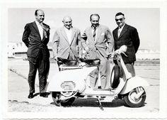 http://www.domusweb.it/content/dam/domusweb/en/news/2011/12/17/corradino-d-ascanio/big_370009_8761_29_Lanzara-D'Ascanio-Fangio-a-Pontedera_Settembre-1956.jpg