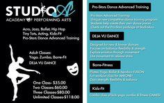 Brantford Sing Act Dance Dance Training, Training Programs, Acting, Singing, Student, Workout Programs, Smoke