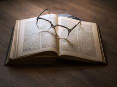 Dzień 7 z życia Copywriter - Nauka prostego języka