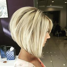 i0.wp.com www.nonohairremovalx.com wp-content uploads 2017 02 11-best-stacked-bob-hairstyles-2016-2017-on-haircuts-inside-stacked-bob-haircuts-2017.jpg?fit=1024%2C1024&ssl=1