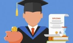Student Loan Options - Furthering Your Education: Student Loan Advice *** You can get additional details at the image link. #StudentLoanOptions