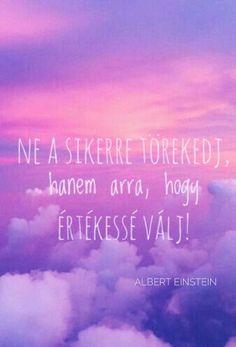 Albert Einstein, Funny, Happy, Funny Parenting, Ser Feliz, Hilarious, Fun, Humor, Being Happy