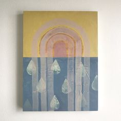 Crafty Fox, The Originals, Painting, Art, Art Background, Painting Art, Kunst, Paintings, Performing Arts
