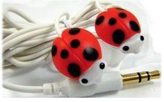 fones de ouvido personalizados para meninas - Pesquisa Google