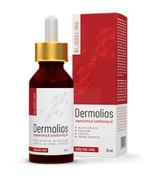 Dermolios Oils For Skin, Dns, Hot Sauce Bottles, Cellulite, Whiskey Bottle, Lotion, Perfume Bottles, Conditioner, Personal Care