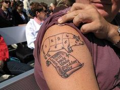 farming related tattoos - Google Search