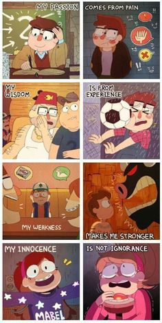 Memes sad gravity falls Ideas for 2019 Gravity Falls Funny, Gravity Falls Anime, Reverse Gravity Falls, Gravity Falls Fan Art, Gravity Falls Comics, Reverse Falls, Gravity Falls Dipper, Gravity Falls Secrets, Gravity Falls Journal