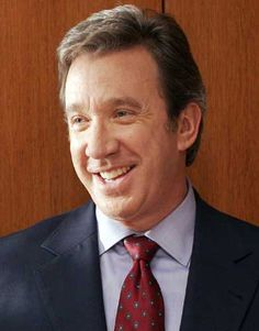 """Electricity can be dangerous. My nephew tried to stick a penny into a plug. Whoever said a penny doesn't go far didn't see him shoot across that floor. I told him he was grounded."" -- Tim Allen"