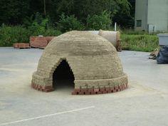 Summerschool von basehabitat in Altmünster - News - Little Flower Construction Materials, Summer School