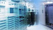 Jabil przejmuje Telmar Network Technology - Evertiq