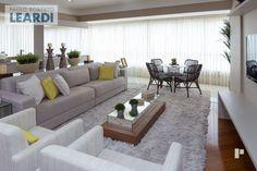 Apartamento à venda em Balneário Camboriú SC - Ref 385695