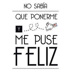 Buenos días ya es miércoles 1/2 de semana a sonreír  #LosQuieroPositivos