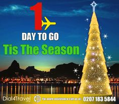 It's Time to Enjoy Christmas Carols Best Airfare Deals, Gift Cake, Christmas Carol, Tis The Season, To Go, Seasons, Cakes, Day, Gifts