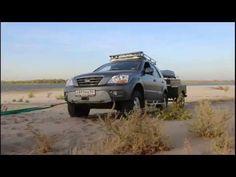 Авоська в песке - YouTube