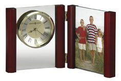 Howard Miller 645618 Alex Table Clock by *** Find out more about the great product at the image link.