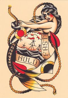 Pirates life for mehh on Pinterest | Sailor Jerry, Pirate Art and ...