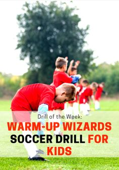As a warm-up, the player begins in yd grid dribbling freely. The Effective Pictures We Offer Y Soccer Warm Up Drills, Soccer Dribbling Drills, Fun Soccer Games, Soccer Practice Drills, Soccer Warm Ups, Soccer Training Drills, Soccer Workouts, Soccer Coaching, Youth Soccer