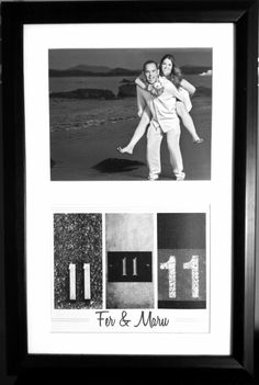 Anniversary gift - year 1 Wedding Anniversary Presents, Anniversary Pictures, Anniversary Ideas, Wedding Anniversary Gifts, Hubby Love, Future Love, Hunny Bunny, Christian Relationships, Expensive Gifts
