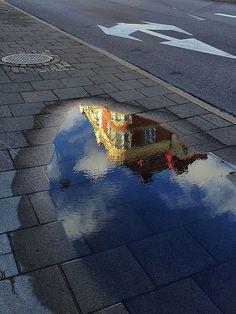 Reflection   Flickr - Photo Sharing!
