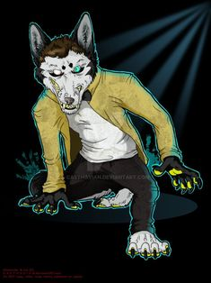 Dead come to life. by Casthavian on DeviantArt My Character, Character Description, Blue Line, Drawing Tools, Literature, Digital Art, Novels, Teddy Bear, Deviantart
