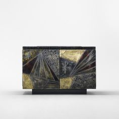lacquered sideboard heritage sepia limited edition collection by, Mobel ideea