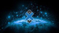 Decentralized Ad Platform Developer AdEx Announces Token Sale #Bitcoin #announces #decentralized
