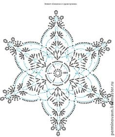 Most up-to-date Photo Crochet Doilies mini Popular Nowości Crochet Snowflake Pattern, Crochet Motif Patterns, Crochet Stars, Christmas Crochet Patterns, Crochet Snowflakes, Crochet Diagram, Crochet Doilies, Crochet Flowers, Crochet Stitches