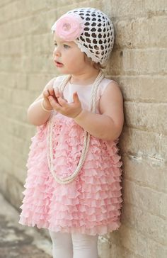 1000 images about enfants d honneur on pinterest robes for Tenue shabby chic