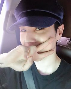 Got7 Jackson, Jackson Wang, Got7 Mark Tuan, Got7 Yugyeom, I Got 7, Tv Videos, Rapper, Baseball Hats, Guys