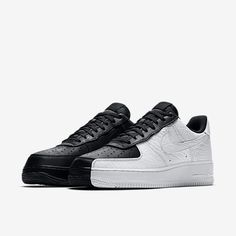 905345-004 Nike Air Force 1 Low Split #nike #airforce #nikeairforce #nikes #follow4follow #TagsForLikes #photooftheday #fashion #style #stylish #ootd #outfitoftheday #lookoftheday #fashiongram #shoes #kicks #sneakerheads #solecollector #soleonfire #nicekicks