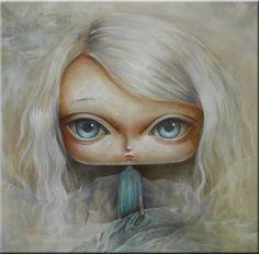 untitled1 by paulee1.deviantart.com