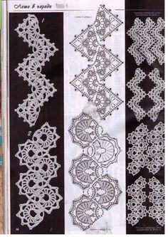 häkeln - crochet                            -duplet_77_Leto_v_gorode-4_65.png