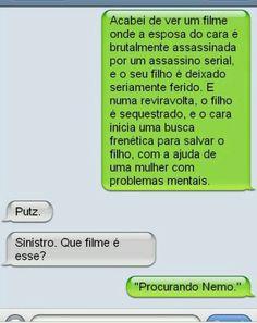 versao em portugues