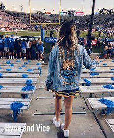 1f7ea99fe3e6 Shop trendy and cute college gameday outfits. Game day Never Looked so  Good! — Hype & Vice - The students brand provides the best gameday outfits