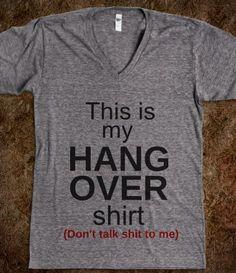 I need this. Thanks @Jessie Smith
