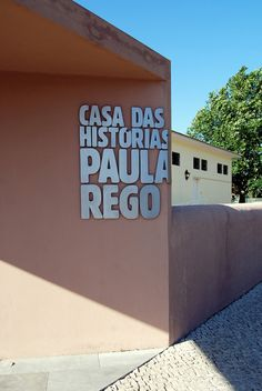 sinalização_casa_das_histórias_01