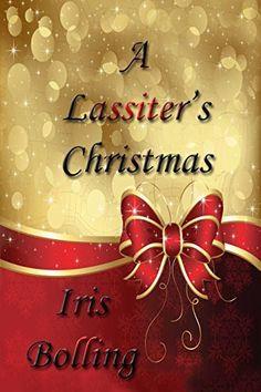 A Lassiter's Christmas (The Gems & Gents Series Book 4) by Iris Bolling, http://www.amazon.com/dp/B00RH751YY/ref=cm_sw_r_pi_dp_KChRub162CGZS