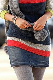 Urban Denim Skirt. Get unbeatable discounts up to 60% at Ezibuy with Coupon and Promo Codes.