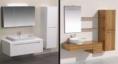 http://dekorasyonmuhendisi.org/vitra-banyo-dolaplari.html