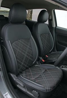 Mitsubishi Mirage, Auto News, Future Car, Audi A3, Mazda, Toyota, Car Seats, Cruise, Cruises