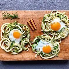 The Metabolism Plan Cookbook Vegan /& Vegetarian