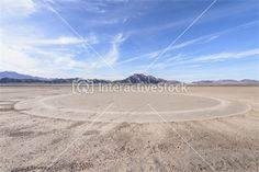 Desert kingdom  #nature #environment #beauty #wilderness