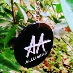 Who need this??? #alluarjun