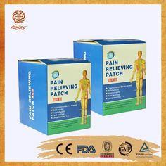 Kangdi OEM pain relieving cooling gel patch,we provide OEM&ODM service, you can customized.