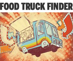 We love our Dallas food trucks--where else can you get sushi, sliders, cupcakes, grilled cheese, tacos, snocones, and gourmet ice cream sandwiches...all in a 3 block radius?